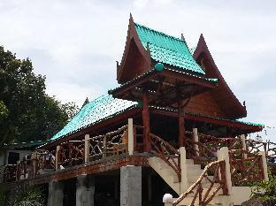 メロウ リゾート Mellow Resort