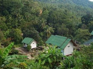 Buncha Sramanora Resort