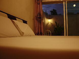 ガスト リゾート Gusto Resort