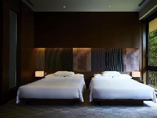 Hyatt Regency Kyoto Hotel 京都凯悦图片