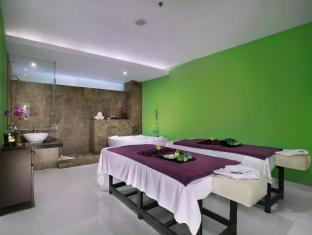 Aston Inn Tuban Hotel Bali - Spa