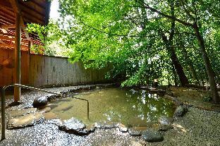 上山日式旅館 image