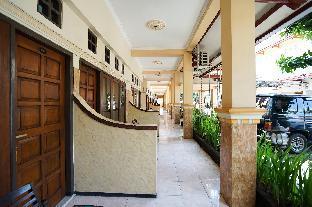 Jl. Raya Bromo No.Km. 05, Triwung Lor, Kademangan, Kota Probolinggo, Jawa Timur