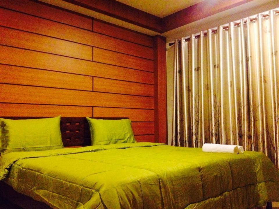 The Day Hotel,โรงแรมเดอะ เดย์