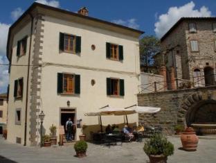 Palazzo San Niccolò