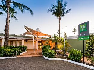 All Seasons Hotel in ➦ Karratha ➦ accepts PayPal
