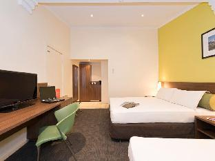 Best PayPal Hotel in ➦ Karratha: Karratha International Hotel
