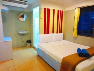 Sawasdee Smile Inn Hotel Bangkok - Superior Double