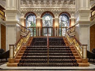 Lotte New York Palace , New York (NY)