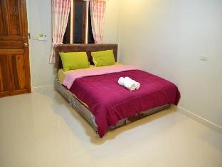 Rattana Resort discount