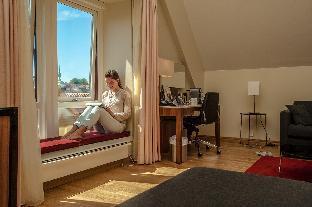 丽笙蓝光皇家酒店-卑尔根丽笙蓝光皇家-卑尔根图片