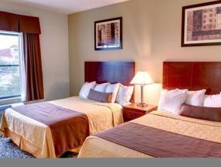Best PayPal Hotel in ➦ Louisville (CO): Hampton Inn Boulder Louisville