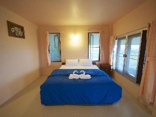 Lamai Koh Phayam Resort Lamai Koh Phayam Resort