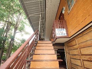 Best guest rating in Nai Mueang (Sukhothai) ➦  takes PayPal