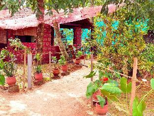 Marari Beachgarden Guest House Аллеппи