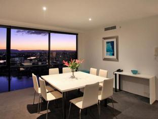 Holiday Holiday Surfers Paradise Apartments