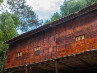Rain Forest Inn - Cameron Highlands