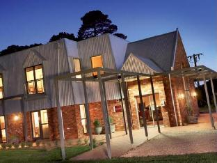 book Lancefield hotels in Victoria without creditcard
