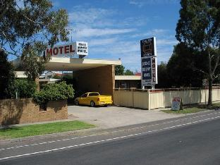 Hotel in ➦ Eaglehawk ➦ accepts PayPal
