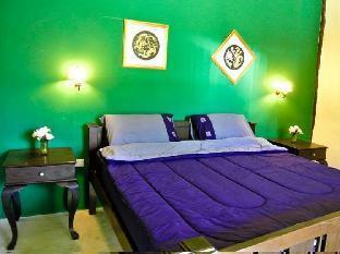 タワン アンド リゾート Tawan Anda Resort