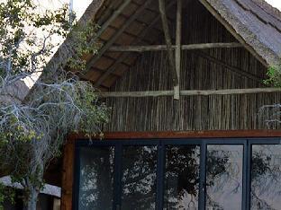 trivago Chobe Water Villas