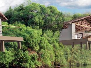 hotels.com Chobe Water Villas