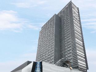格拉斯麗新宿酒店 image
