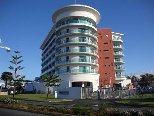 Seashells Hotels and Resorts PayPal Hotel Mandurah