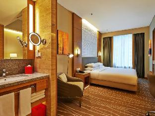 Shangri-La Hotels and Resorts Singapore Singapore