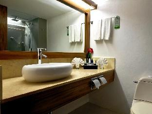 マルコ ポーロ プラザ セブ ホテル2