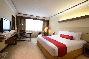 Get Promos Marco Polo Plaza Cebu Hotel
