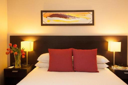 Hotel in ➦ Cessnock ➦ accepts PayPal