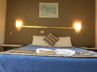 Riverview Motor Inn PayPal Hotel Taree