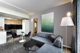Coupons Adina Apartment Hotel Copenhagen