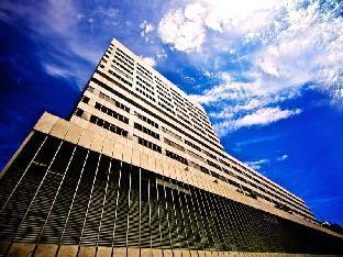 Get Coupons Apartmentos Eurobuilding 2