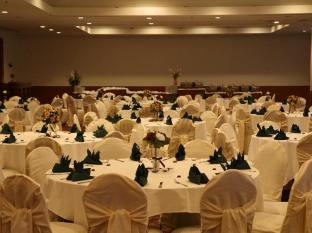Holiday Resort & Spa Guam - Banquets at the Holiday