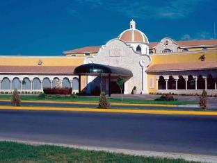 Get Promos Quinta Real Saltillo