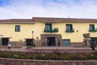 Booking Now ! Casa Andina Premium Cusco