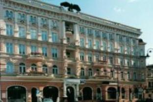Booking Now ! Focus Hotel Premium Pod Orlem