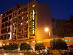 Promos Hotel Amalay
