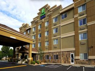 Holiday Inn Express Layton I 15