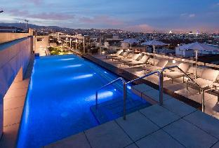 Booking Now ! Crowne Plaza Barcelona - Fira Center