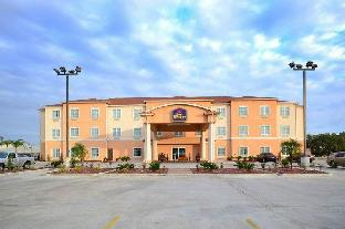Best Western Abbeville Inn and Suites Abbeville (LA) Louisiana United States