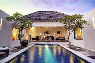 Seminyak Suite - Private Villa - By Astadala