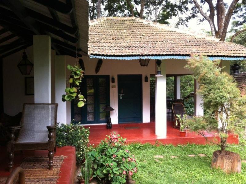 Masinagudi Hotels, Ooty, India - Hotels in Ooty Masinagudi at ...