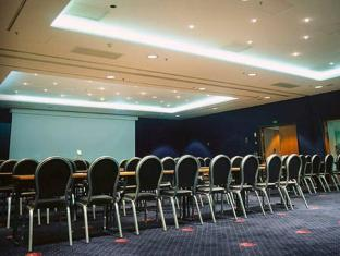 Radisson Blu Royal Hotel Helsinki Helsinki - Meeting Room