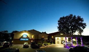Reviews Best Western Plus Colony Inn