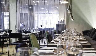 Reviews Hotel Zenit Abeba
