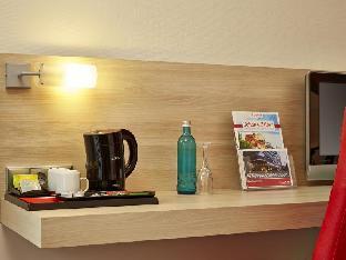 Best PayPal Hotel in ➦ Bad Soden am Taunus: Milbor Hotel