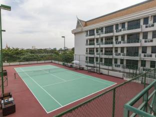 Himawari Hotel Phnom Penh - Sports and Activities